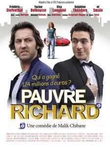 344953-affiche-francaise-pauvre-richard-620x0-1