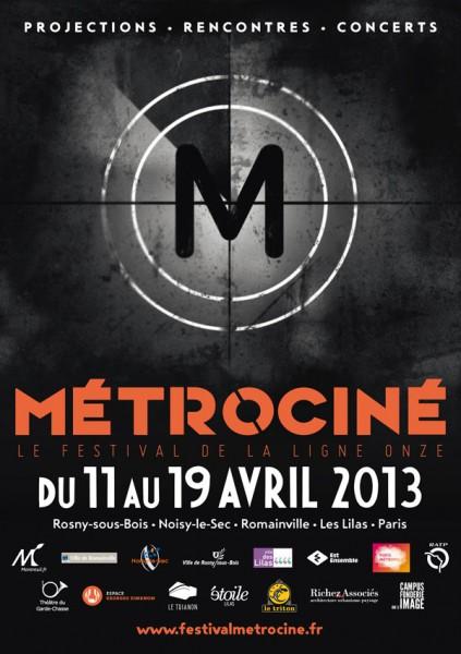 metrocine_affiche_a4web