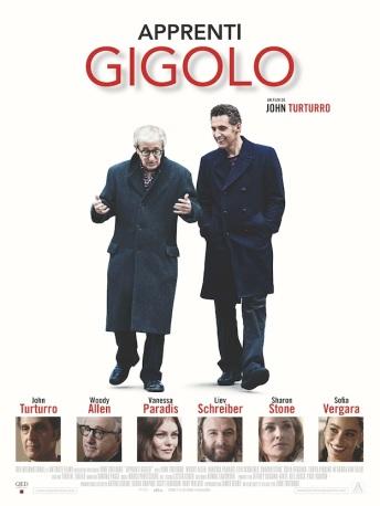 apprenti gigolo 120x160 new.indd